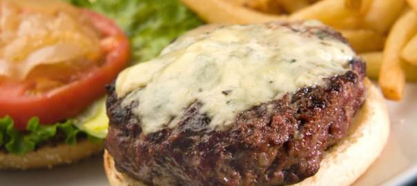 burger_07