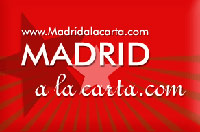 Madrid a la Carta