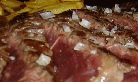 carne_quintaesencia