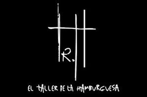 EL TALLER DE LA HAMBURGUESA
