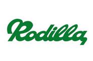 Restaurantes Rodilla