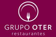Restaurantes Madrid Grupo Oter