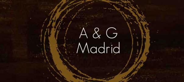 A & G Madrid