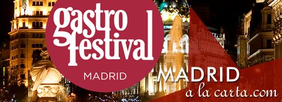 Gastrofestival 2014