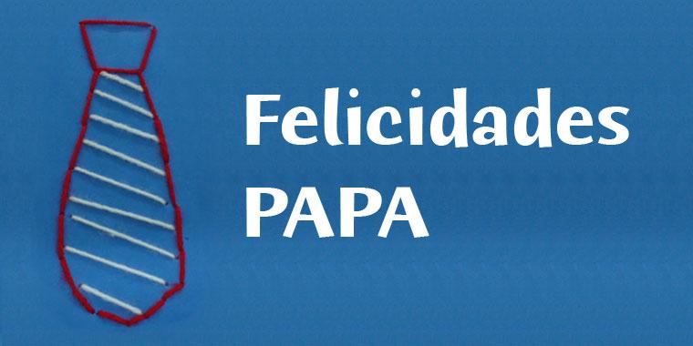 Restaurantes para el día del Padre en Madrid