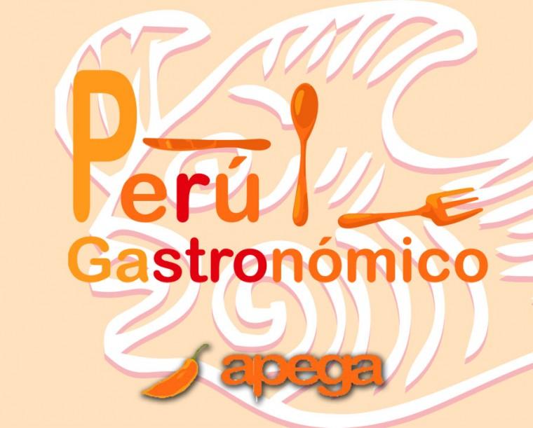 Perú Gastronómico en Madrid del 18 al 27 de Julio