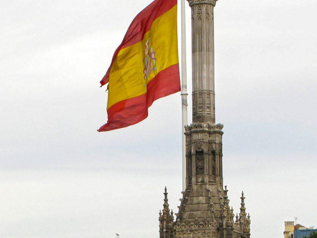 Toda la gastronomía de Madrid Capital en Madrid a la Carta