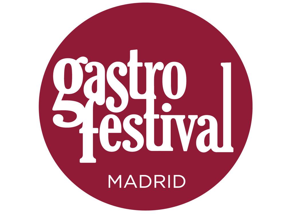 gastrofestival 2017 madrid