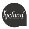 Agencia de Comunicación y RP LycLand en madridalacarta.com